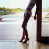 perfectbones userpic