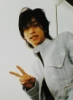 aishiteryo userpic