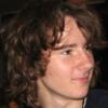 xedriks userpic