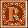 resk1 userpic