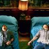 Supernatural - Sam Dean dreaming