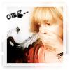 Nicole: Desperate: Lynette OMG