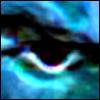 d_aragast userpic