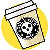 SOUL EATER cafe