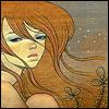 alwz_spiraling userpic