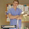 Dr Riley Browne