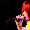 miya_vi userpic