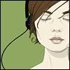 katiefrank: music headphones