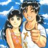tsuki_no_yoru userpic