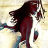 alenah [userpic]