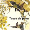 toque_de_pluma userpic