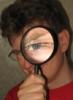 Дмитрий Витер: Eye