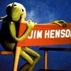 Muppets - Kermit