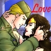 steve--diana (love)