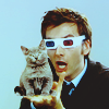 misssara11: DW Doctor with Kitty