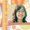 山P ♥: Inoue Mao // I'm Awesome!