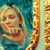 marie antoinette - mirror