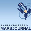 30poststomarsjournal