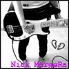 nick_margera userpic