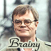 Spicedogs: Brainy—GK