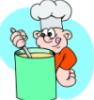 vita_kitchen userpic