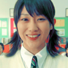 cutieandroid userpic