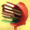 Little Bookseller