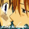 kyonkichi_san userpic