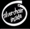 Silverchair Inside