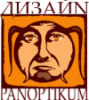 DESIGN-PANOPTIKUM