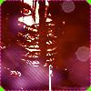 diesxhair userpic