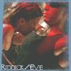Christina - Eve/Riddick/Scent