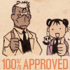 bai bai~: approved