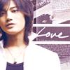 gyoker_chan