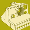 tinalynn510 userpic