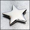 vacella: star