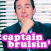 capt_bruisin