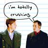 darth_fez: [TW] I'm totally crushing
