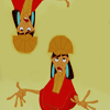 Heyy (kuzco)
