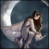 moonchild1969 userpic