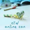 online con