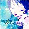 heygreenrhythm userpic