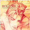 hello; hollow: #hold me