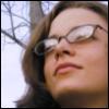 phloxyloxy userpic