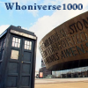 Whoniverse1000