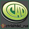 C+A+D