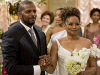 Debbi Morgan and Darnell Williams, Angie and Jessie