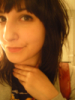 ringdaddy userpic
