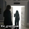 The Gray Gale