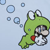 frogger-mario